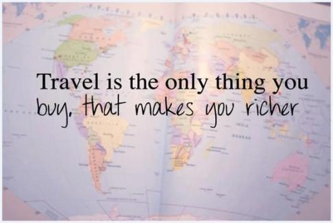 travelquote2