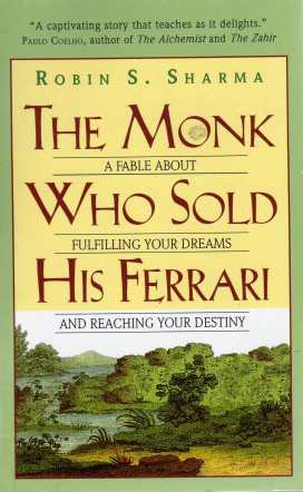 the-monk-who-sold-his