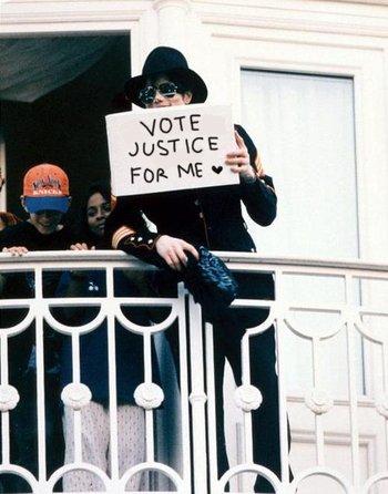 justice.MJ