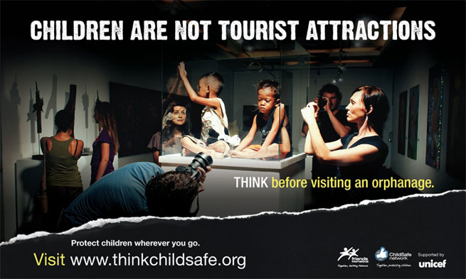 photo cred: www.thinkchildsafe.org