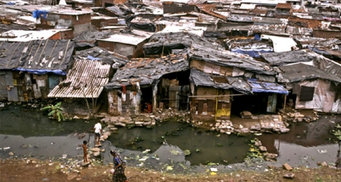 How Locals Feel about the Practice of Slum Tourism?