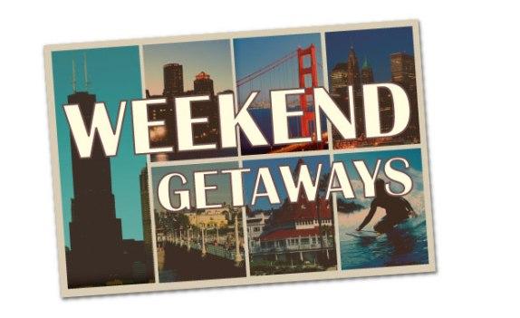 weekendgetaways-image